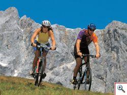 bike_panorama.jpg