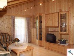 ferienhaus_wohnzimmer01_640x480.jpg