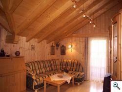 ferienhaus_wohnzimmer640x48.jpg