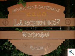 laerchenhof_schild640x480.jpg